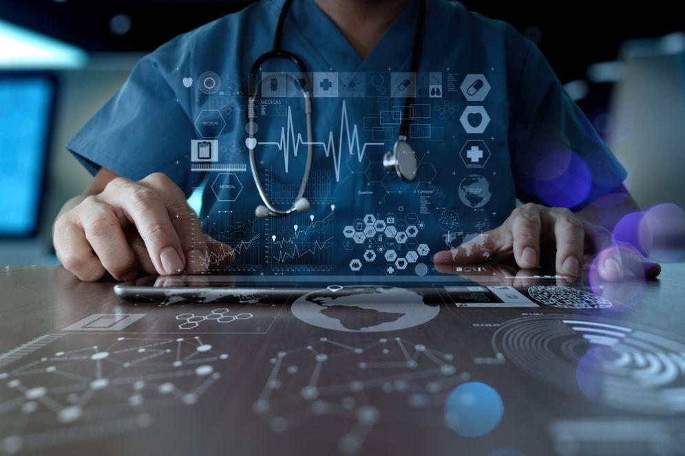 Così l'innovazione digitale sanitaria ci farebbe risparmiare un miliardo all'anno