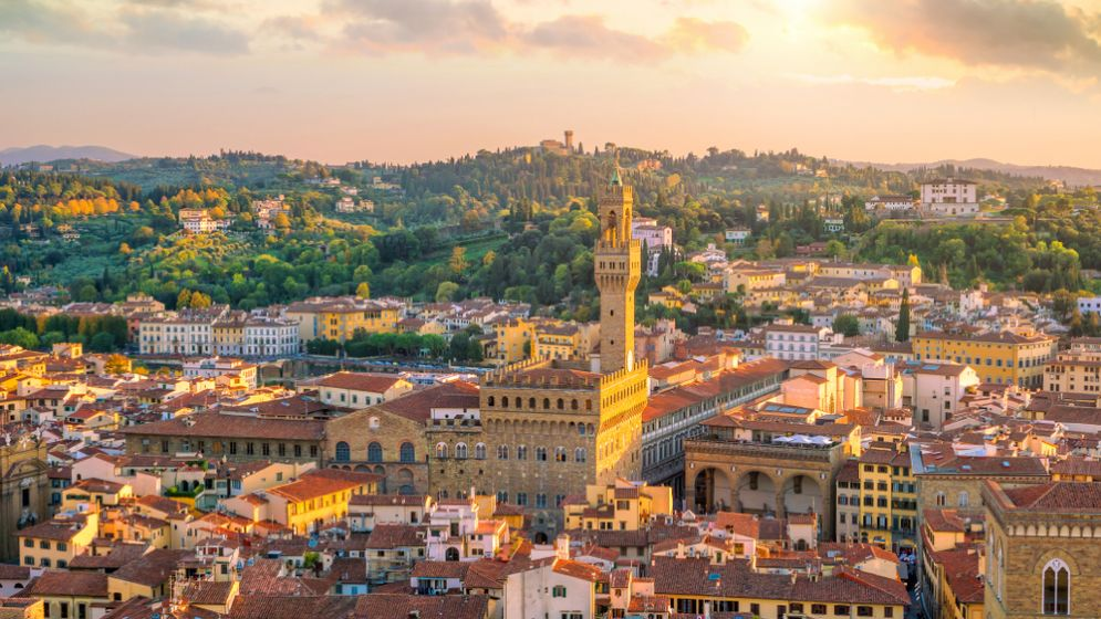 Firenze, 6 cose da fare mercoledì 24 gennaio