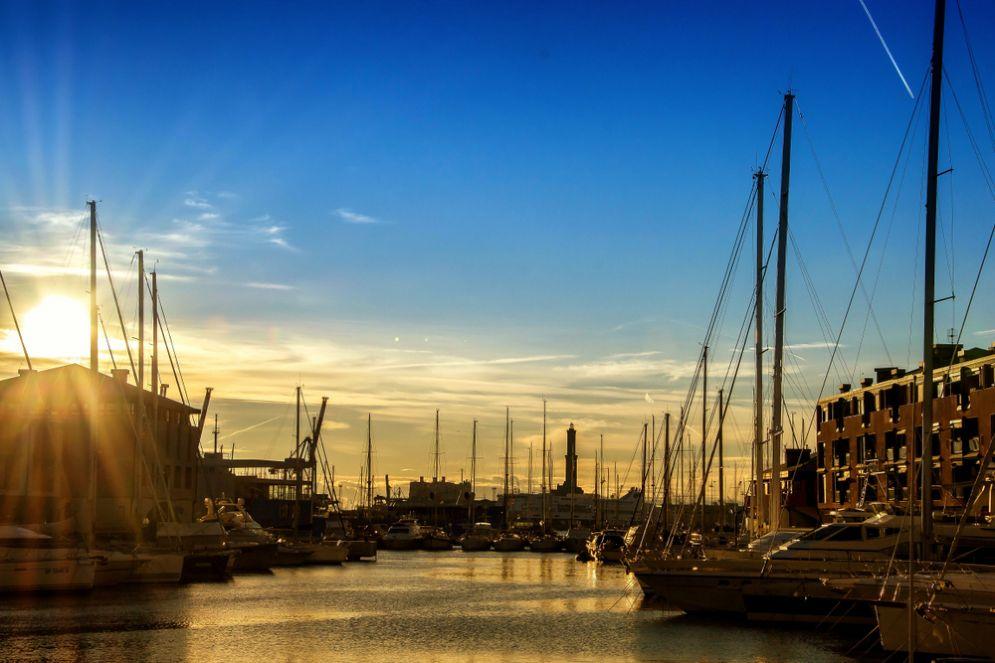 Genova, 5 cose da fare mercoledì 24 gennaio
