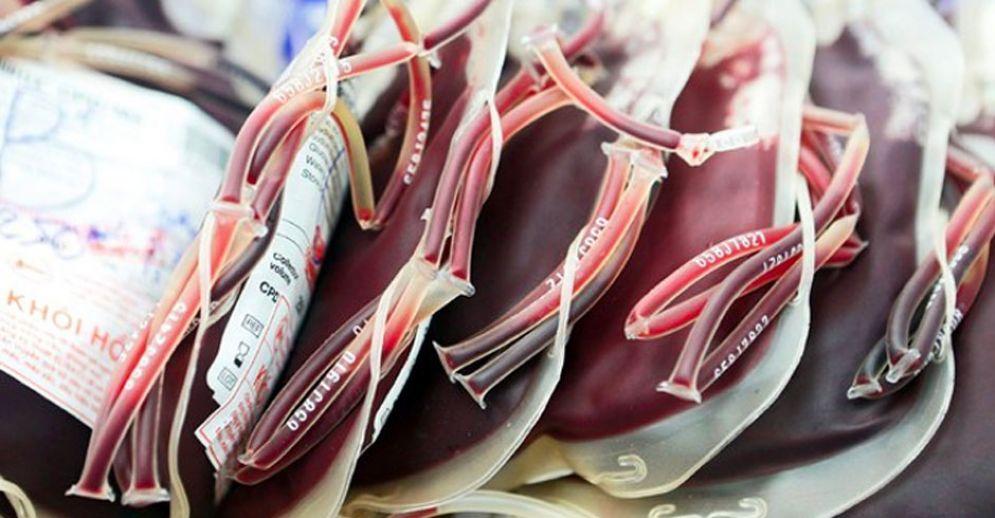 Operato a Torino senza trasfusione di sangue