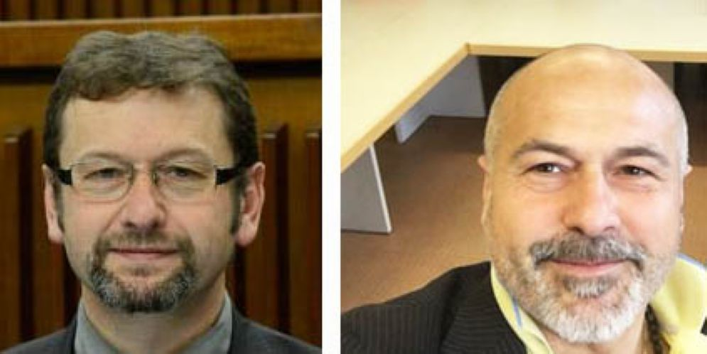 Lettera alle associazioni: scoppia il caso a Forgaria
