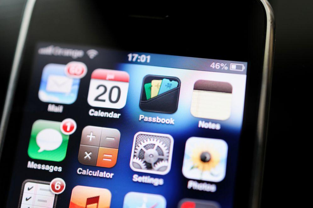 Anche Apple avrà la sua chat per far parlare le PMI