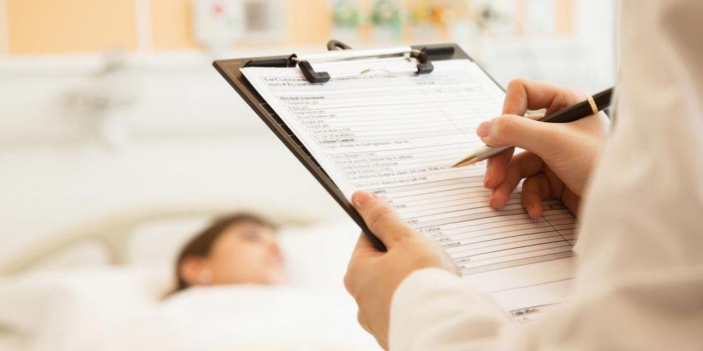 Differenze nelle malattie e nelle cure per uomini e donne
