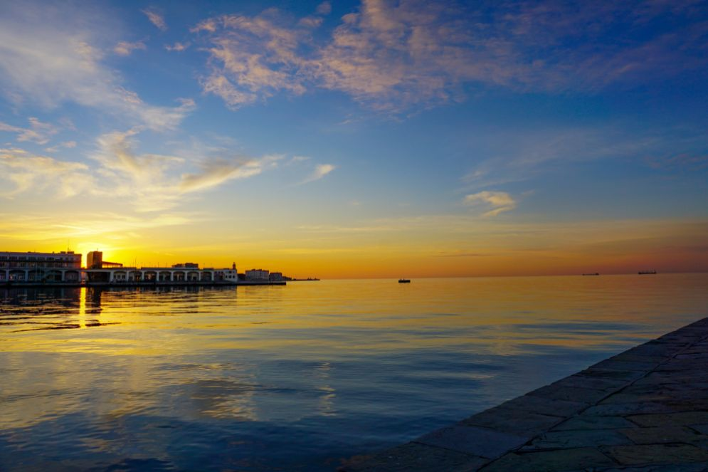 Trieste, 8 cose da fare il 29 e il 30 gennaio