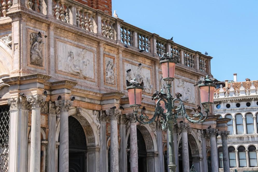 Venezia, 6 cose da fare venerdì 2 febbraio