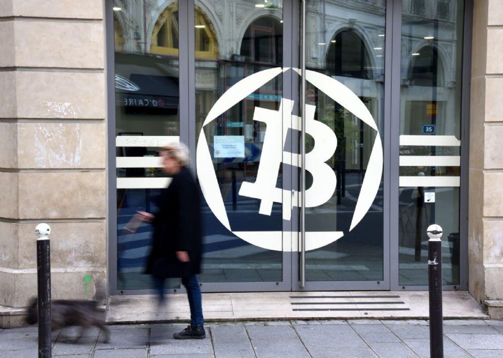 Così ho venduto la prima casa in Bitcoin. A Torino