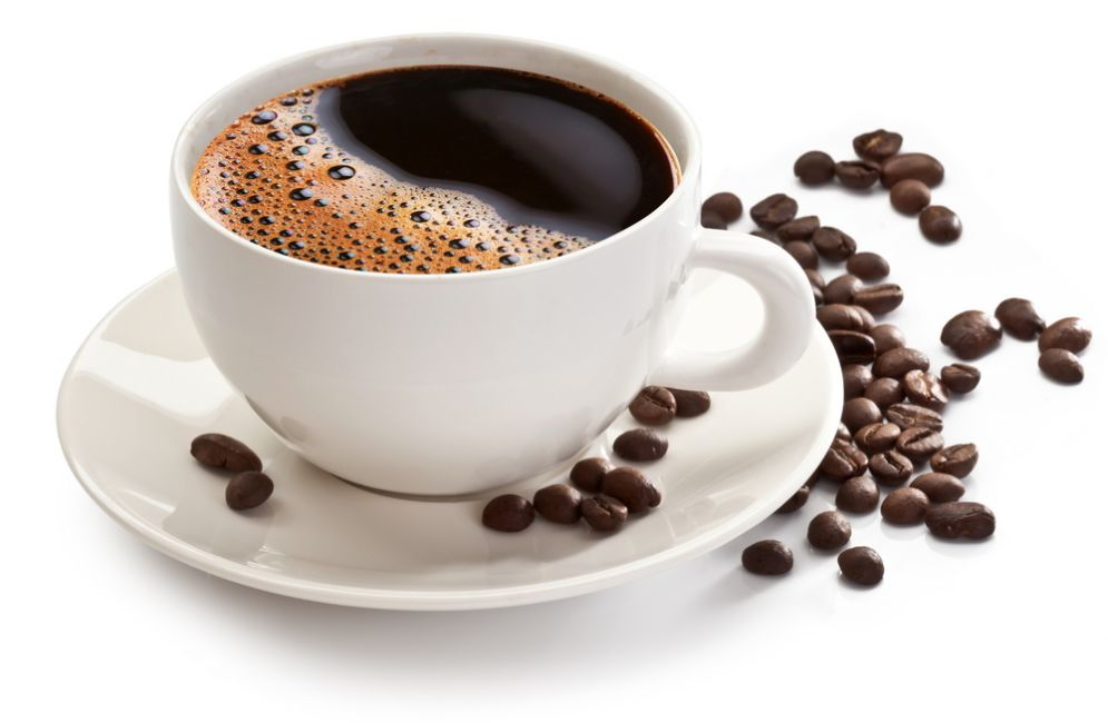 Caffè cancerogeno?