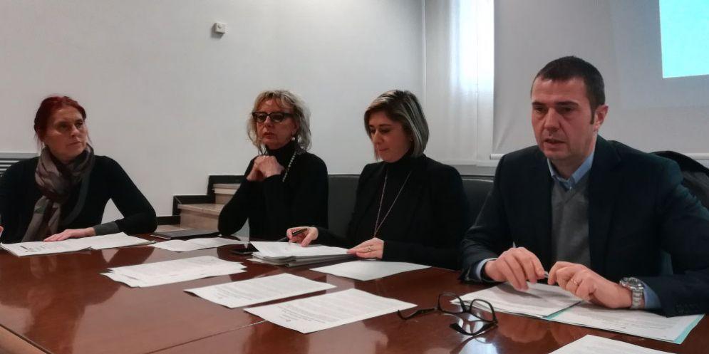 Via Piave, San Valentino e Torre: approvato il grande piano di riqualificazione