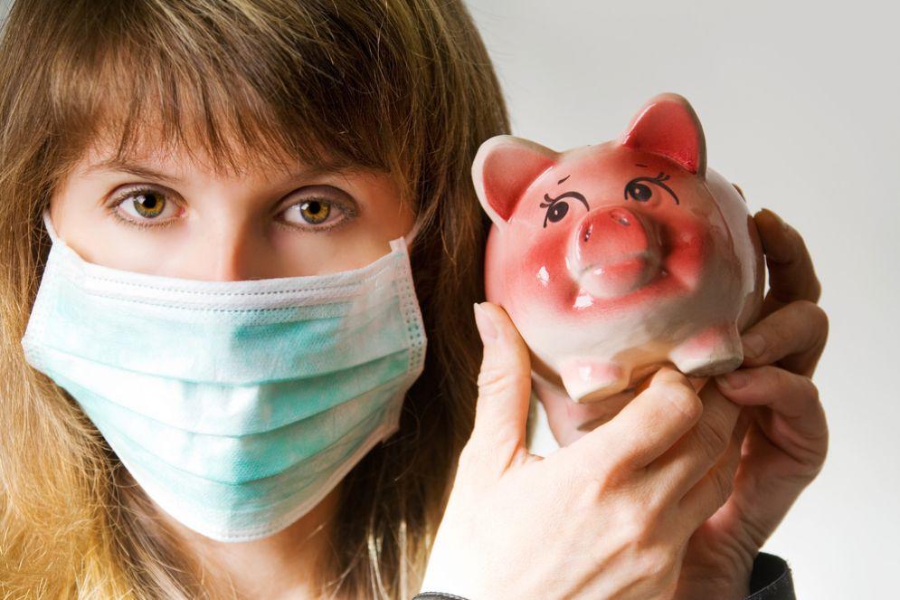 Influenza suina