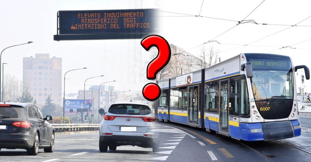 Come si muovono i lettori di Diario di Torino?