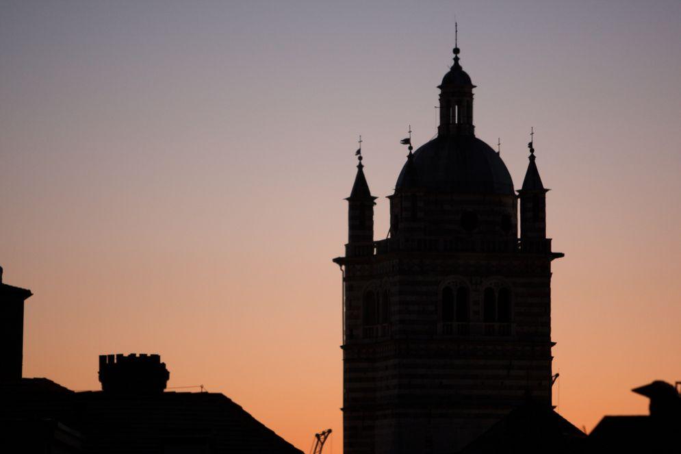 Genova, ecco cosa fare martedì 6 febbraio