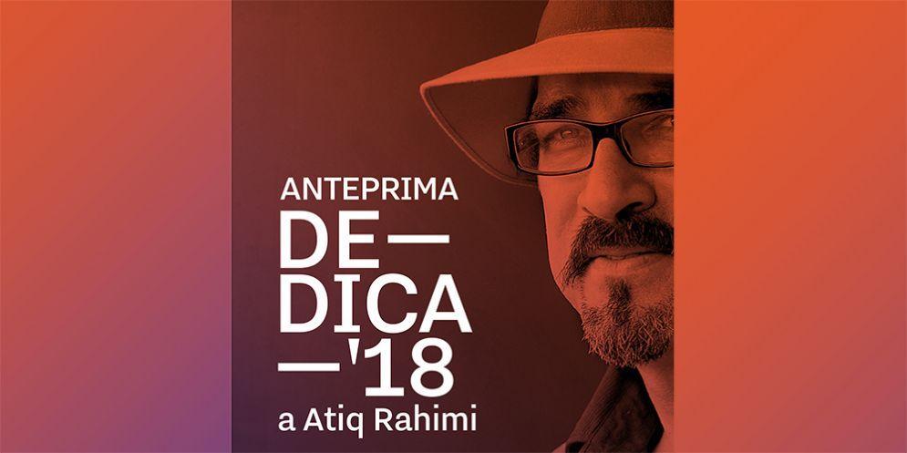 """""""Aspettando Dedica"""", il festival nel festival"""