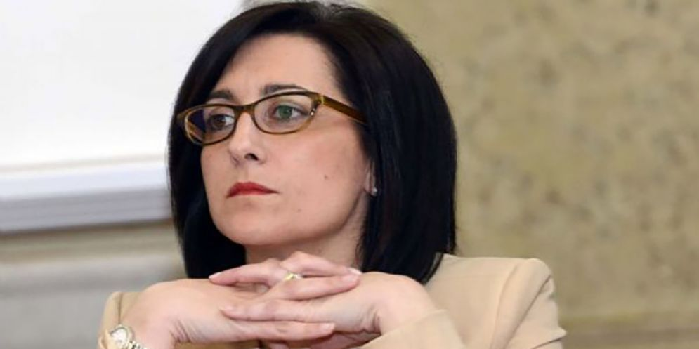 Arpa Fvg, apre a Gorizia l'assistenza e il supporto per le imprese
