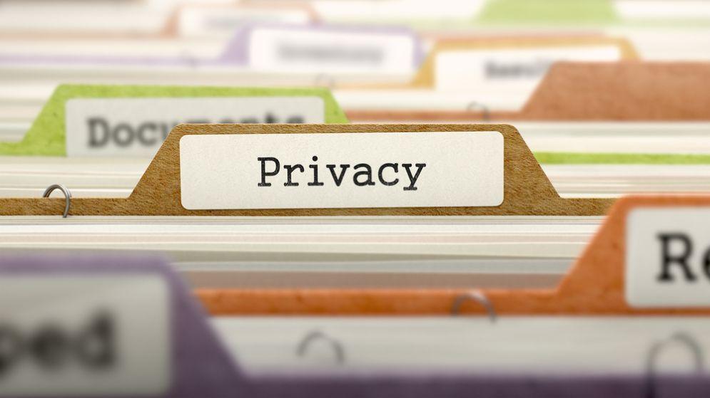 Information Security, il mercato italiano vale oltre un miliardo