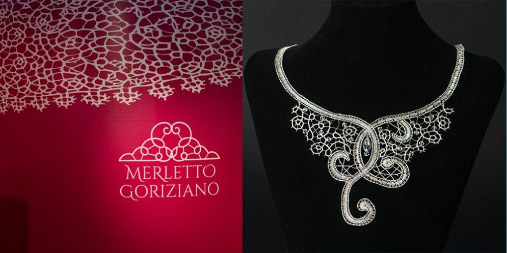 """Gorizia, debutta il concorso di pasticceria creativa """"Dolci passioni in merletto"""""""