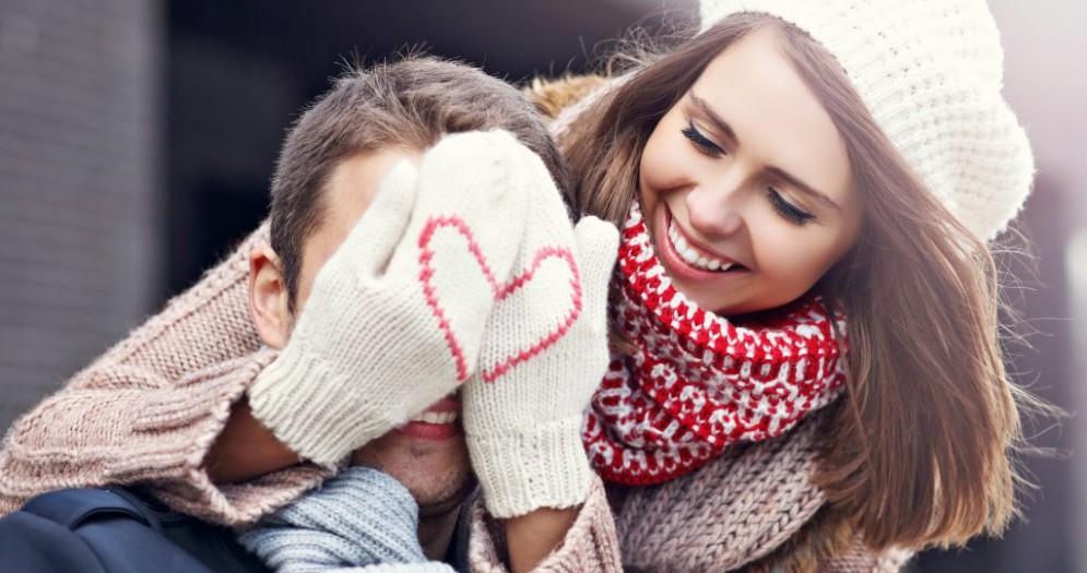 San Valentino: 7 idee più originali per lui e per lei