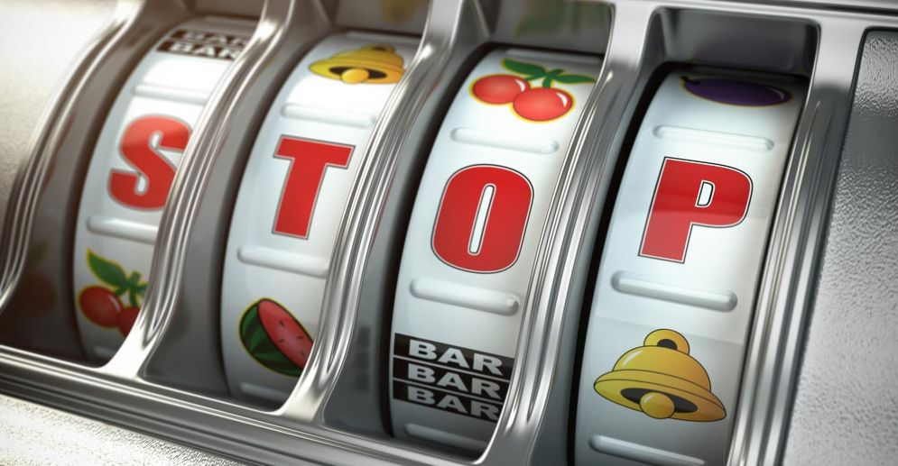 Ludopatia e gioco d'azzardo