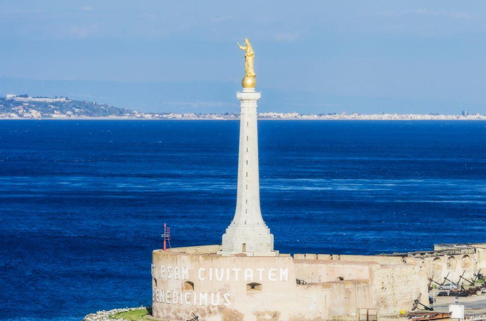 Genova, ecco cosa da fare mercoledì 7 febbraio
