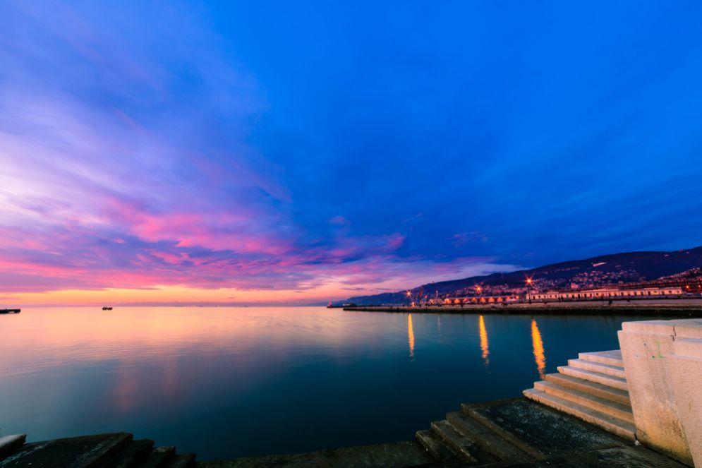 Trieste, 6 cose da fare giovedì 8 febbraio