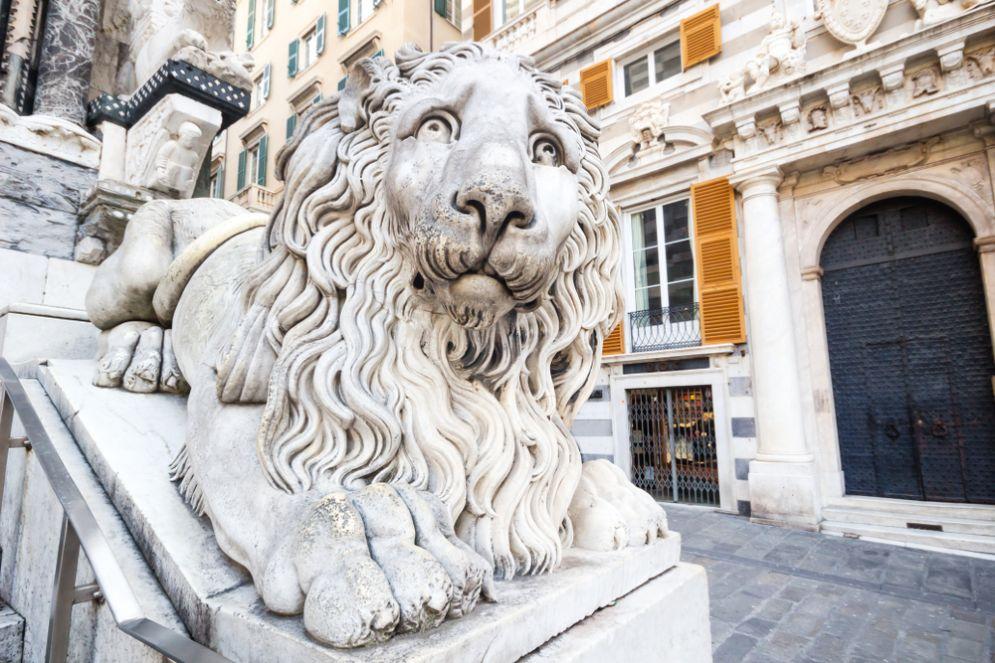 Genova, ecco cosa fare giovedì 8 febbraio