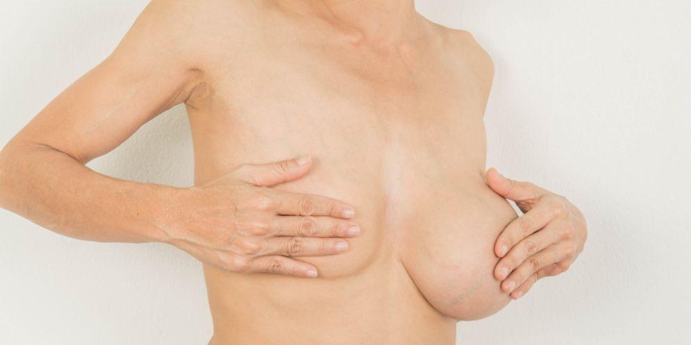 Tumore della mammella, Cro primo in Fvg per volume di interventi chirurgici
