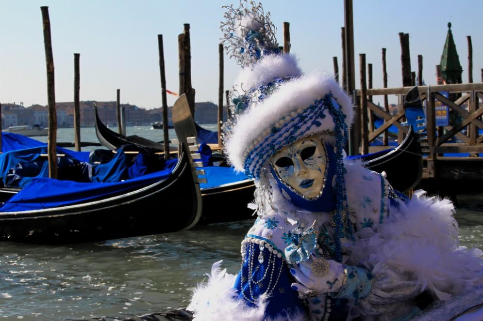 Venezia, 8 cose da fare venerdì 9 febbraio