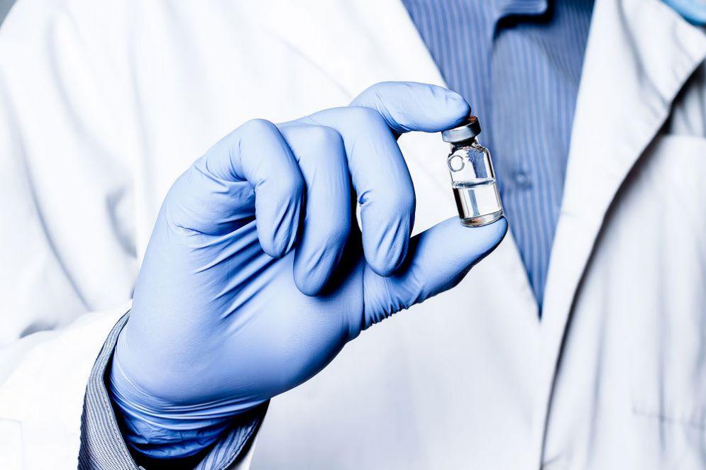 Il vaccino contro tutti i tipi di cancro