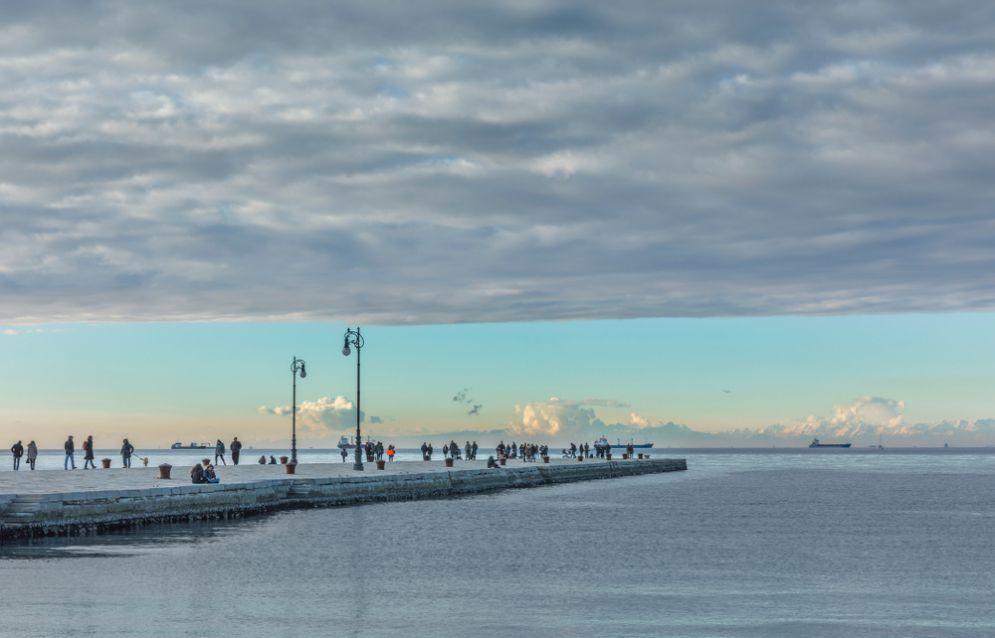 Trieste, 9 cose da fare il 10 e 11 febbraio
