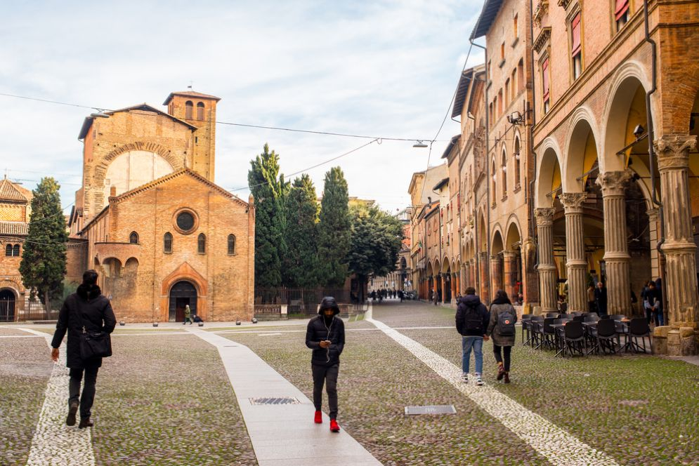 Bologna, 7 cose da fare il 10 e l'11 febbraio
