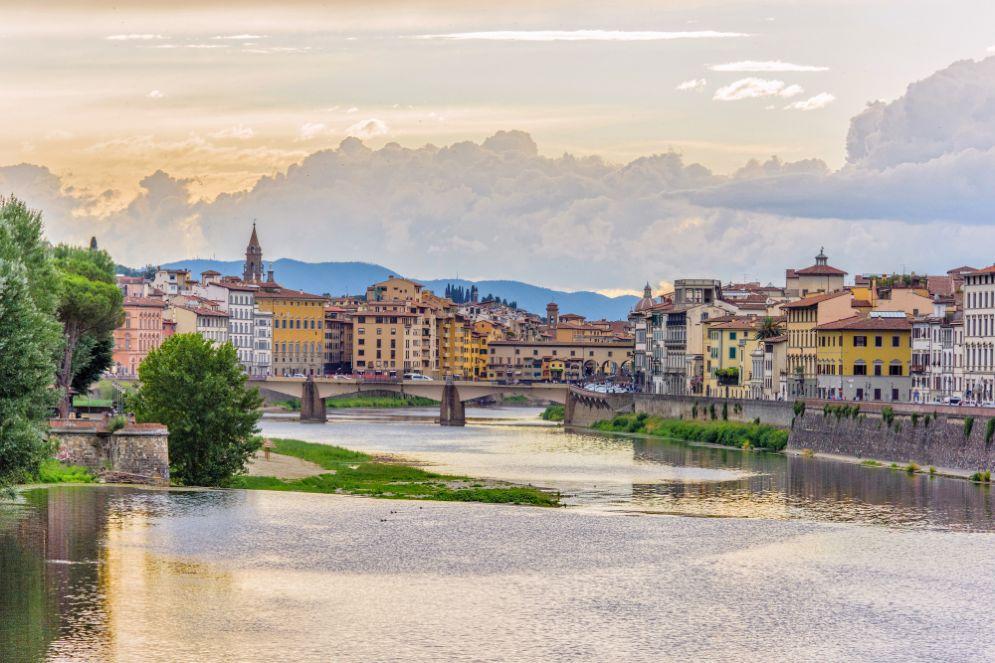 Firenze, 11 cose da fare il 10 e l'11 febbraio