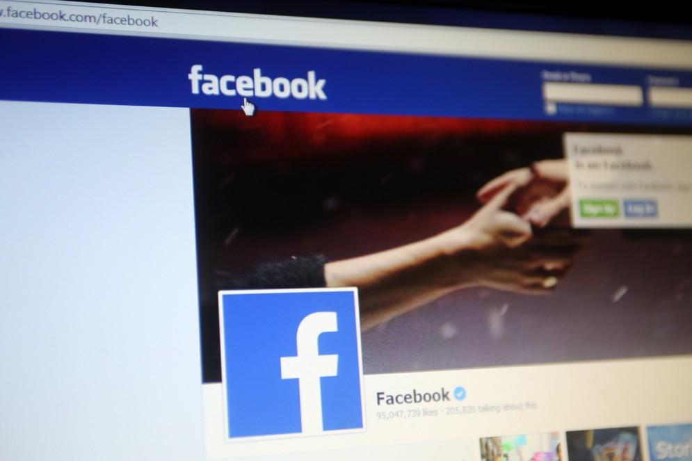 Social e «democrazia»: se volete votare state lontani da Facebook