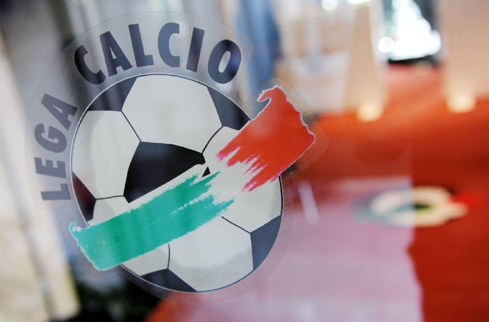 La Lega Serie A è al centro delle polemiche per gli orari delle semifinali di Coppa Italia