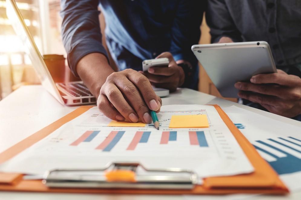Startup, come ottenere i capitali per la tua impresa