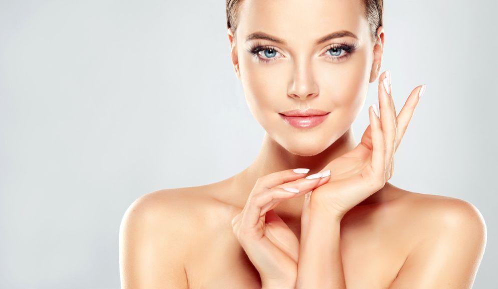 I cosmetici sono una truffa?