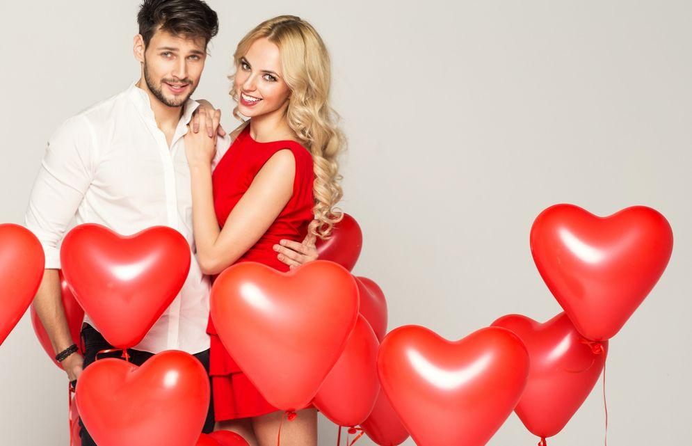 Se ti sposi a San Valentino rischi il divorzio?