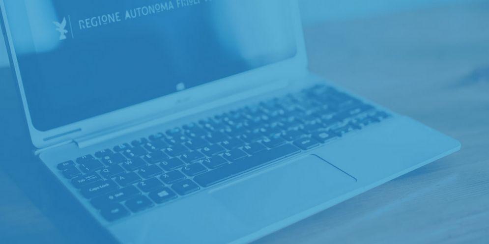 Pordenone: attiva la piattaforma PagoPA, un nuovo sistema per pagare online