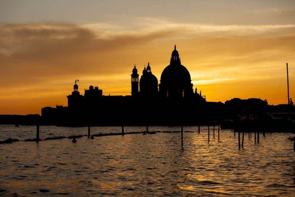 Venezia, ecco cosa fare il giorno di San Valentino