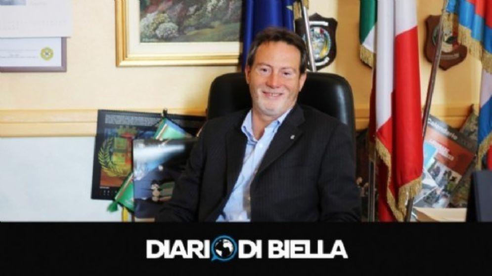 Emanuele Ramella Pralungo
