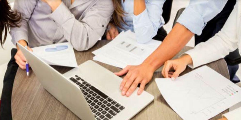 Imprese: Por fesr a sostegno di investimenti tecnologici e Ict