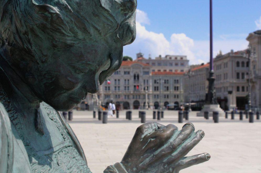 Trieste, 9 cose da fare il 17 e il 18 febbraio