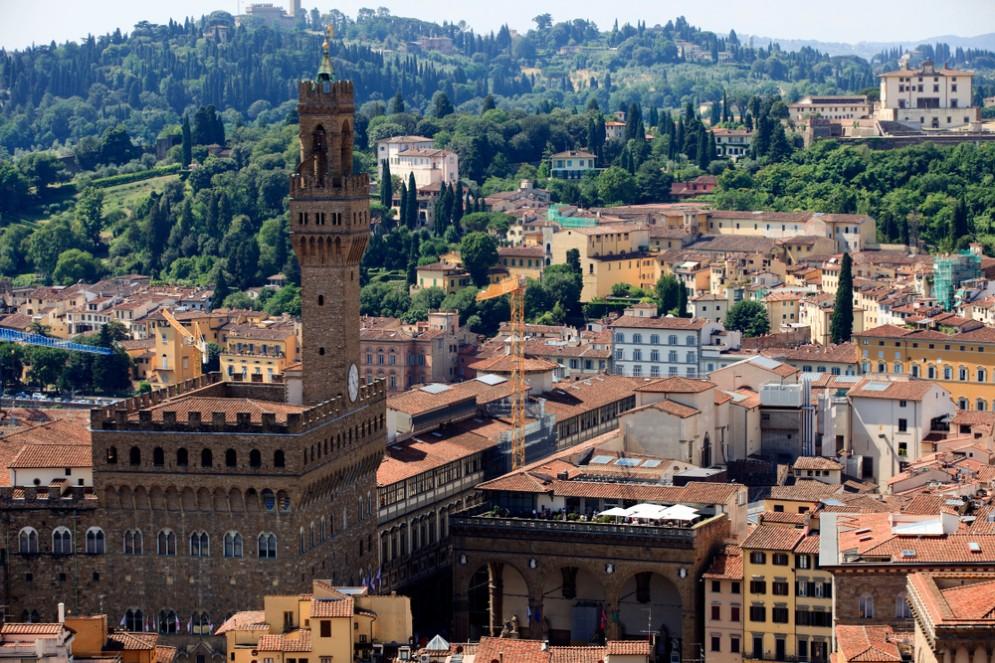 Firenze, 9 cose da fare il 17 e il 18 febbraio