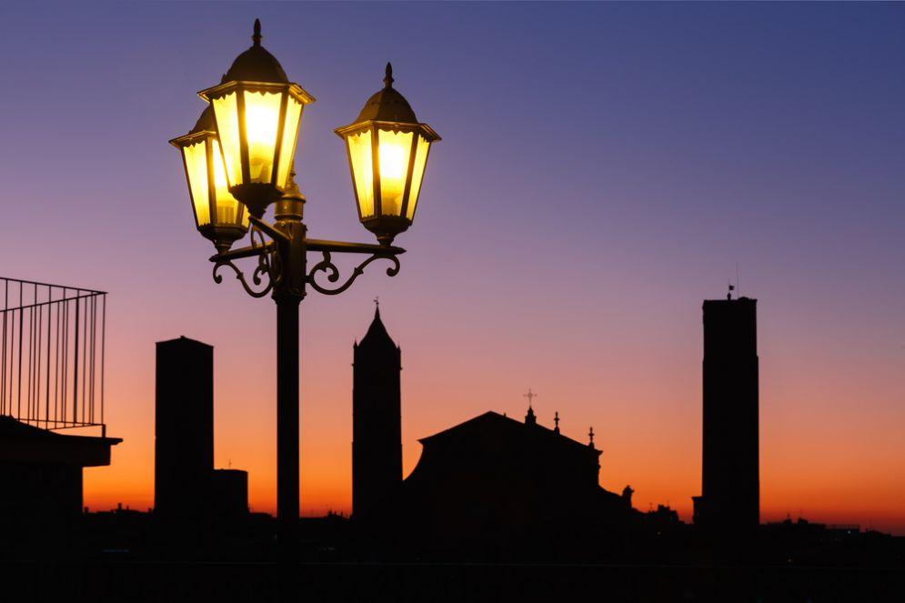 Bologna, 5 cose da fare martedì 20 febbraio