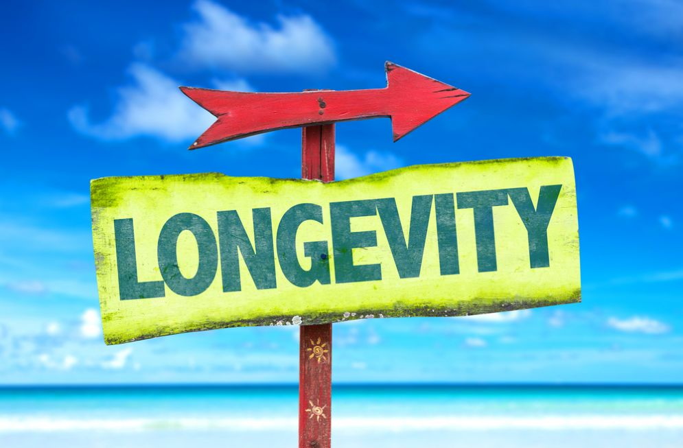 Longevità e alcol