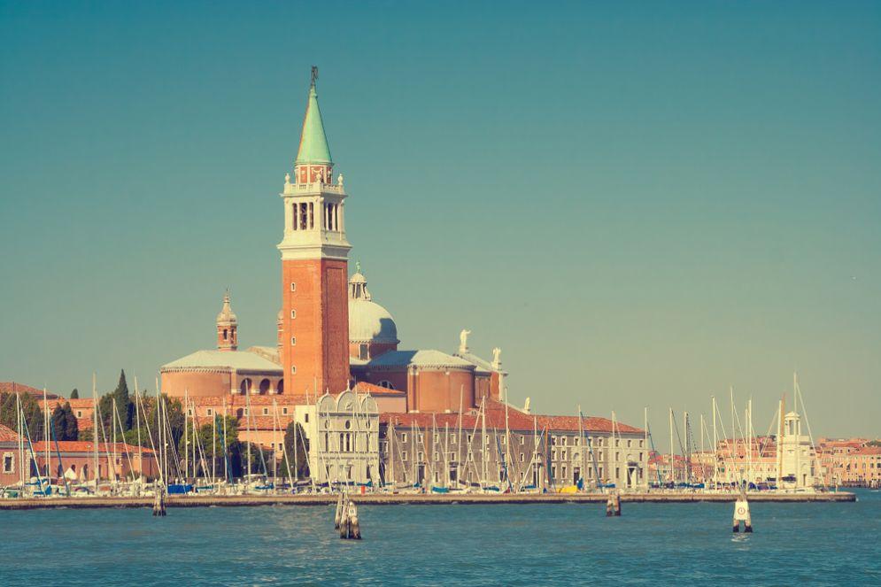 Venezia, ecco cosa fare mercoledì 21 febbraio