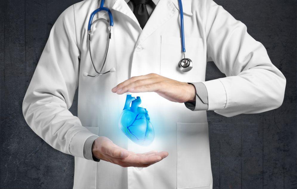 Gli hacker potrebbero mettere a rischio la salute del cuore