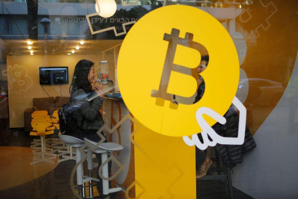 C'è un'associazione italiana (e un negozio) per la consulenza su Bitcoin