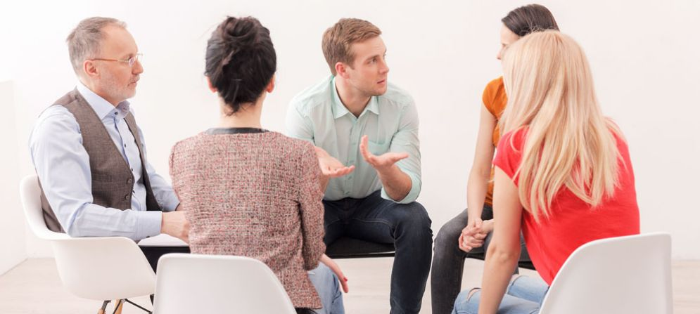 Counseling professionale: due corsi con Aspic Fvg