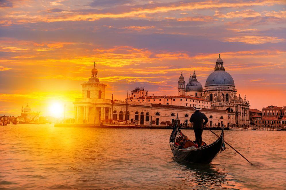 Venezia, ecco cosa fare venerdì 23 febbraio