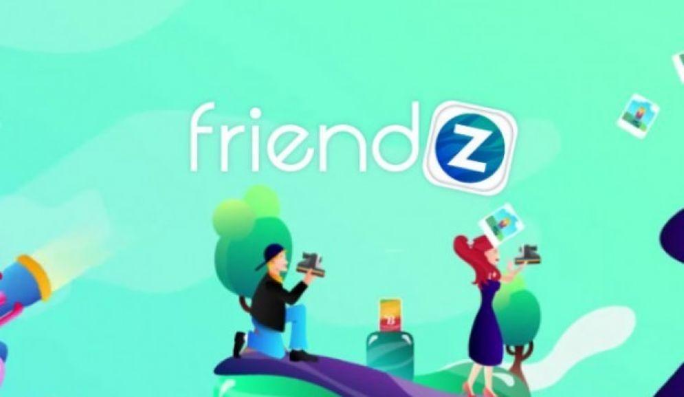 Anche Friendz sta per lanciare la sua ICO