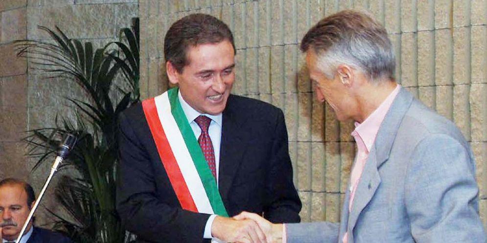 Campoformido piange la scomparsa dell'ex sindaco Zuliani